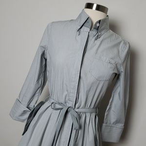 Superdry Vintage Thrift Samantha Dress
